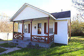 Residential Sold: 2312 Crane Street