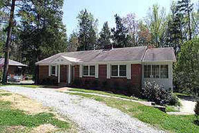 Residential Sold: 2707 Winton Road