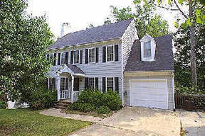 Residential Sold: 114 E SKYHAWK DR