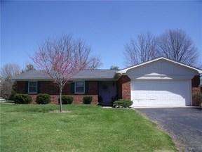 Residential Sold: 4357 Aspen Drive