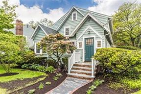 Residential Recently Sold: 10 Warren Road