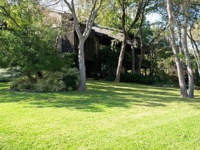 Residential Sold: 3200 Hidalgo Street