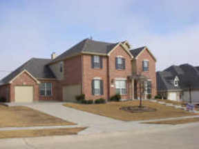 Residential Lease Pending: 651 Table Rock Dr