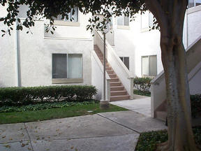 Residential Sold: 29111 Via Cerrito #35
