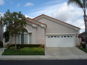 Residential Recently Sold: 21509 Marana