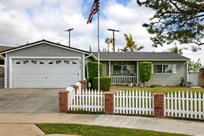Residential Recently Sold: 2918 E Hamilton