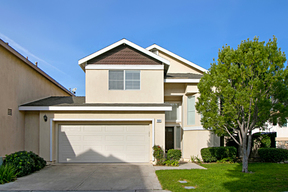 Residential Recently Sold: 3519 E Balmoral Drive