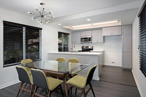 Residential Sold: 2766 Quail Ridge Circle #16