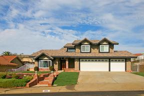 Residential Sold: 4855 Via Piedra