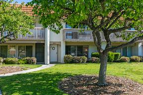 Residential Sold: 2811 Via Carrio