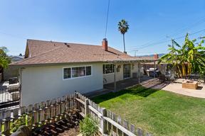 Residential Sold: 3211 E Merrygrove Street