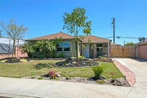 Residential Sold: 11626 Leland Avenue