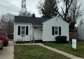 Residential Sold: 4665 Pinehurst