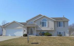 Residential Sold: 6955 Terra Cotta Drive SE
