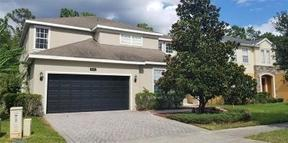 Orlando FL Residential Active: $399,900