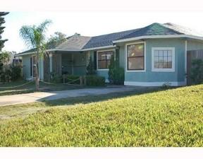 Deltona FL Residential Active: $89,900