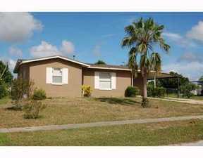 Deltona FL Residential Active: $49,900