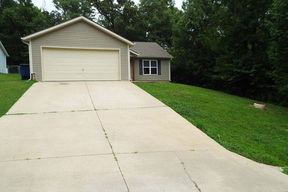 Residential Rented: 5012 Orchard Lane