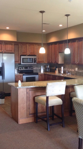 Residential Rented: 201 Prairie Dunes Dr. 1303