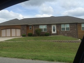 Residential For Rent: 224 Indian Run