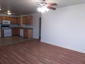 Residential For Lease: 173 Proverbs Ct