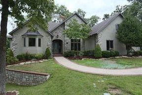 Single Family Home For Rent: 115 Briarcliff Dr.