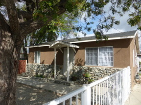 Residential Sold: 15050 Arrow Route