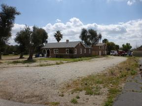 Residential Sold: 17759 Arrow Blvd