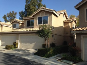 Residential Sold: 13251 Sonrisa Dr