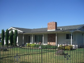 Residential Sold: 12512 Monte Vista Ave