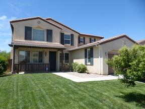 Residential Sold: 14649 Milestone Street
