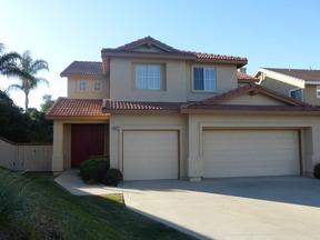Residential Sold: 16198 Whispering Hills Dr