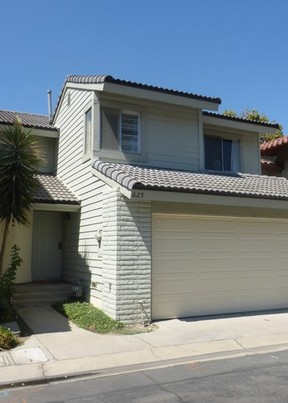 Residential Sold: 625 Doral Street