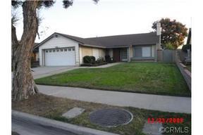 Residential Sold: 1240 E Saint Andrews Court