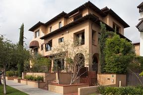 Residential Sold: 108 South El Molino Avenue