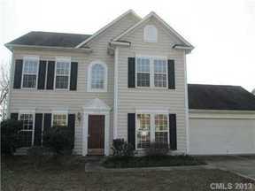 Residential Sold: 6309 Trevor Simpson Drive