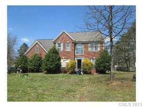 Residential Sold: 6406 Vonda Court