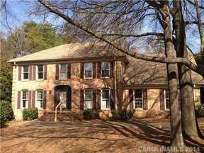 Residential Sold: 2636 Lori Lane