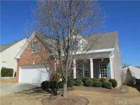 Residential Sold: 9025 Gander Drive