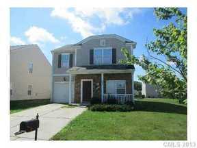 Residential Sold: 8602 Redding Glen Avenue
