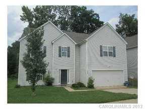 Residential Sold: 3023 Hendricks Chapel Lane
