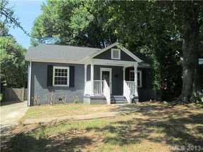 Residential Sold: 2634 Shenandoah Avenue