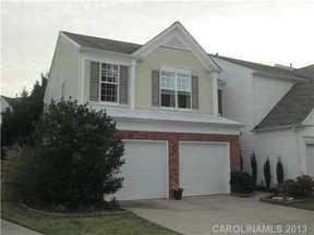 Residential Sold: 12316 Dunford Street