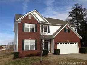 Residential Sold: 13602 Whitebark Court