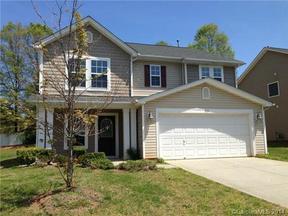 Residential Sold: 3019 Kraus Glen Drive