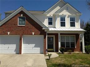 Residential Sold: 2902 Azalea Hills Drive