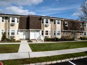 Residential Sold: 107 Millard Avenue