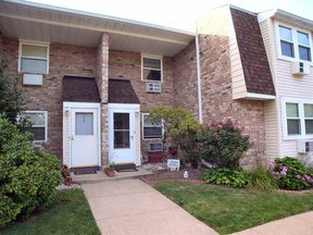 Residential Sold: 213 Millard Avenue