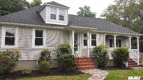 Residential Sold: 23 Woodland Drive