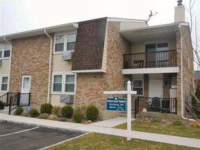 Residential Sold: 164 Millard Ave.